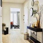 buy property london