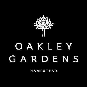 Oakley Gardens