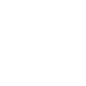 The Osborn Apartments